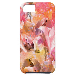 AZALEA iPhone 5 CASE