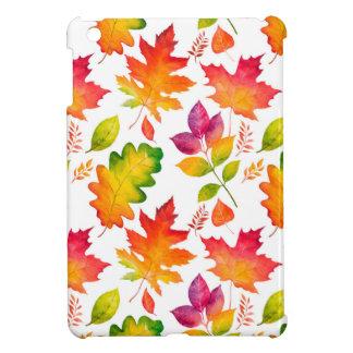 Azalea Turnball Designs iPad Mini Cases