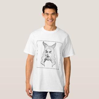 Azealia Banks T-Shirt