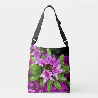 Azelia Cross Body Bag