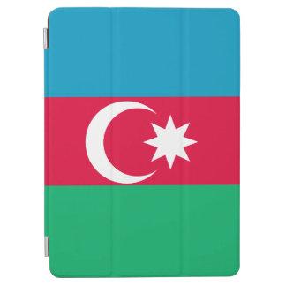 Azerbaijan Flag iPad Air Cover