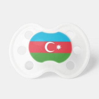 Azerbaijao Pacifier
