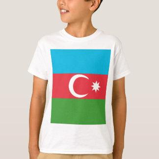 Azerbaijao T-Shirt