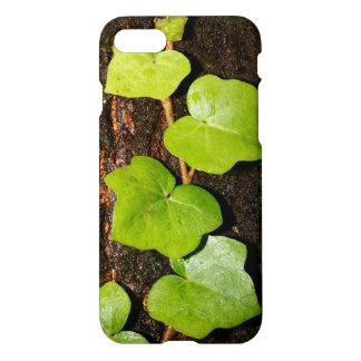 Azores endemic hedera iPhone 7 case