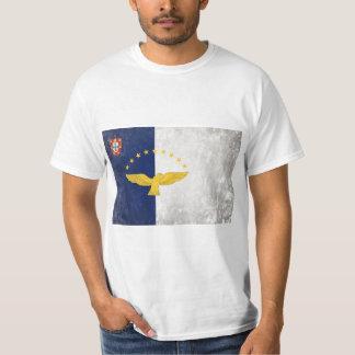 Azores T-Shirt