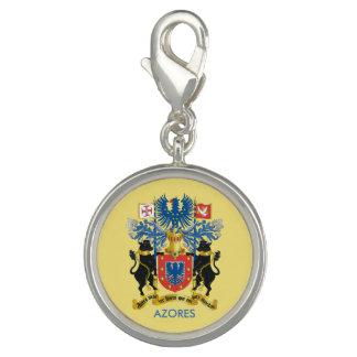 Azores Women's Charm