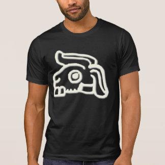 Aztec 37.0 T-Shirt
