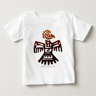 AZTEC ~ Bird Spirit Shirts