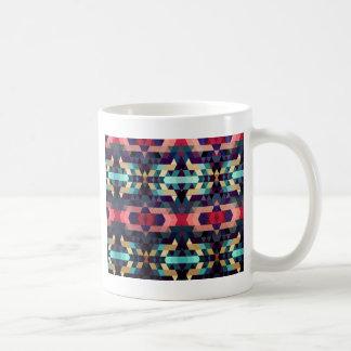 Aztec Coffee Mug