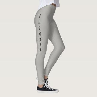 AZTEC LEGS LEGGINGS