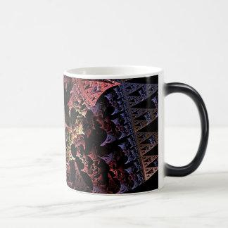 Aztec Magic Mug