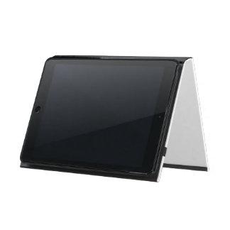 Aztec Shark Case For iPad Air