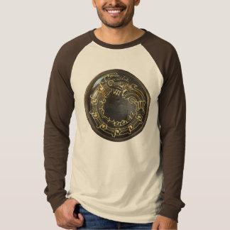 Aztec Snake T-Shirt