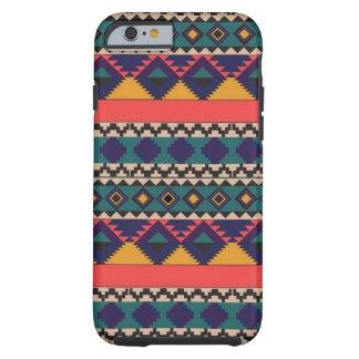 aztec tough iPhone 6 case