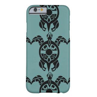 Aztec Turtle Case for iPhone 6 case iPhone 6 case
