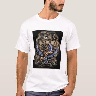 Azteca Pride/ Aztec Pride T-Shirt