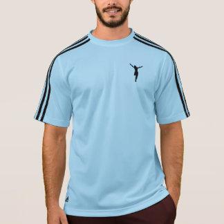 Azul Jesus T-Shirt