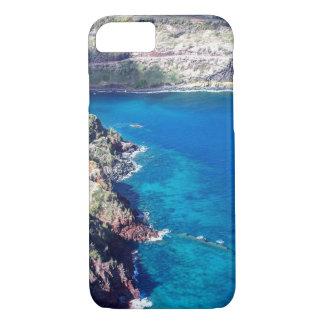 Azure Ocean Case