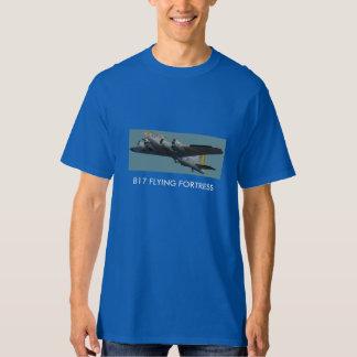 B17 FLYING FORTRESS T-Shirt