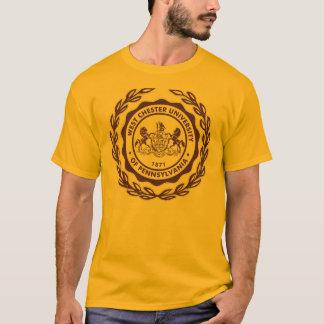 b465aa6c-1 T-Shirt