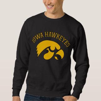 b5257d95-f sweatshirt