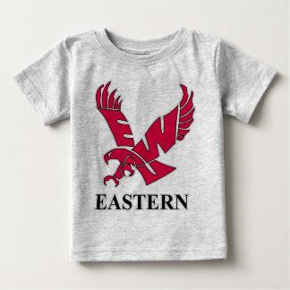b70addef-2 baby T-Shirt