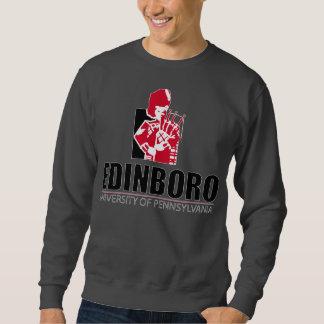 b7416458-b sweatshirt