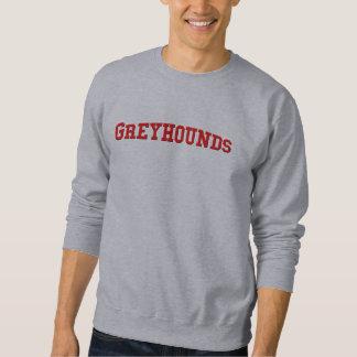 b9dbeae6-5 sweatshirt