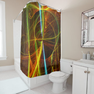 b 104 shower curtain