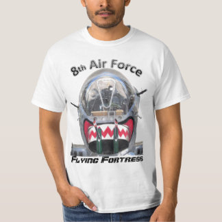 B-17 8thAF T-Shirt