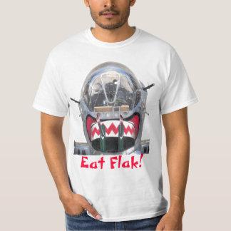B-17-flak T-Shirt