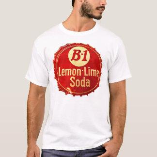 B - 1 Soda T-Shirt