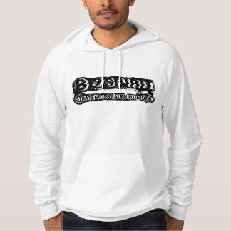 B-2 Spirit Hoodie T-Shirt
