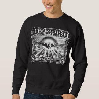 B-2 Spirit Sweatshirt T-Shirt
