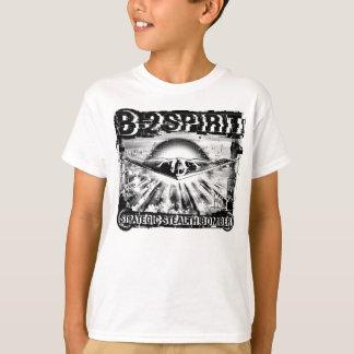 B-2 Spirit T-Shirt T-Shirt