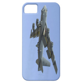 B-52H Stratofortress Barely There iPhone 5 Case
