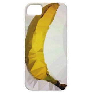 B.A.N.A.N.A.S. iPhone 5 COVERS