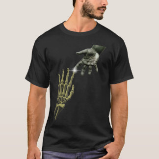 B AND E T-Shirt