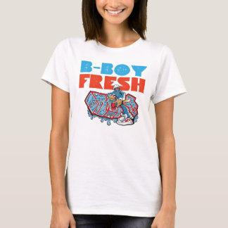 B-BOY FRESH T-Shirt