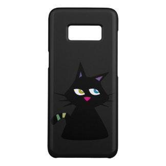 B-CAT Case-Mate SAMSUNG GALAXY S8 CASE