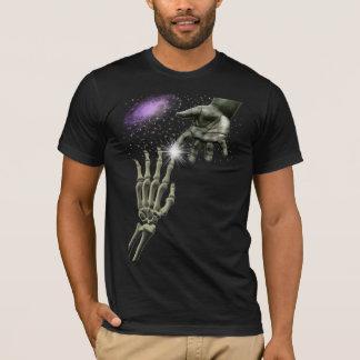 B & E 2gether forever T-Shirt