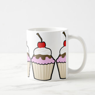 B Gifts Coffee Mugs