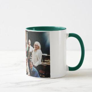 B&N Group Mug