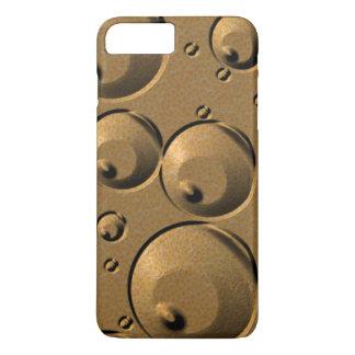 B - SDM Phone Case