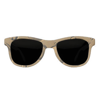 B-SDM Sunglases Sunglasses