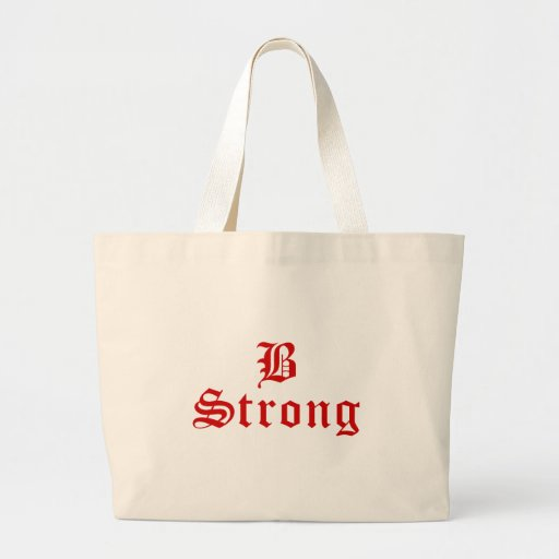 b-strong-old-l-brown.png canvas bag