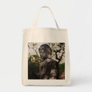 . B u d. Tote Bag