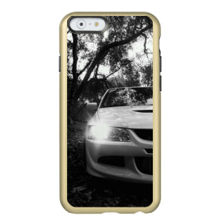 B&W Evo Incipio Feather® Shine iPhone 6 Case