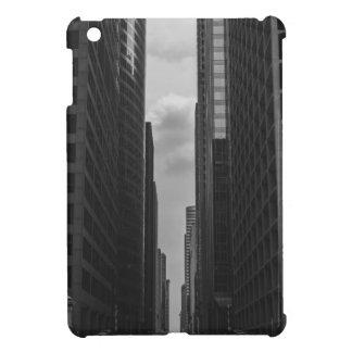 B&W NYC iPad MINI CASES
