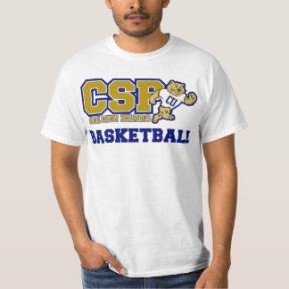 ba705a5f-0 T-Shirt